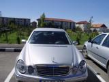 Mercedes-Benz E280, Clasa E, E 280, Motorina/Diesel