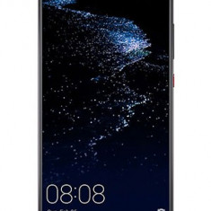 Huawei P10 Dual SIM negru-Absolut Nou(tipla)-cumparat cu contract la 19 Sept. - Telefon Huawei, 32GB, Neblocat, Octa core, 4 GB