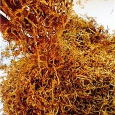 Tutun firicel de fabrica - Tutun Pentru tigari de foi