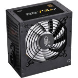 Sursa Deepcool DQ750 ST 750W 80 PLUS Gold, 750 Watt
