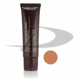 Laura Mercier Tinted Moisturizer Oil Free SPF20 nude 50ml - Fond de ten