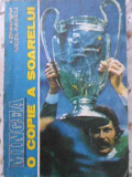 Mingea O Copie A Soarelui. In Cautarea Lui Pele, Maradona, Do - Gheorghe Nicolaescu ,402929