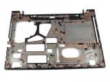 Carcasa inferioara bottom case laptop Lenovo IdeaPad Z50-70