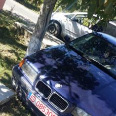 BMW 318, An Fabricatie: 1998, Benzina, 286000 km, 1800 cmc, Seria 1