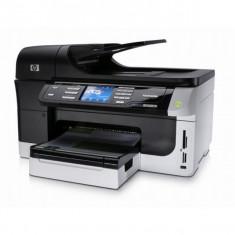 Multifunctionale inkjet HP Officejet 6500, noi - Imprimanta inkjet