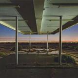 James Kenyon - Imagine You Are Driving ( 1 CD ) - Muzica Rock