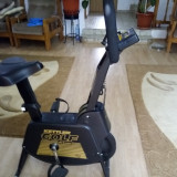 Bicileta fitness KETTLER - Bicicleta fitness