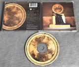 Enya - The Memory Of Trees CD, warner