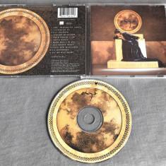 Enya - The Memory Of Trees CD - Muzica Chillout warner