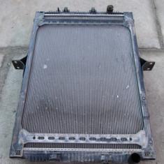 Radiator Scania XPI - Dezmembrari camioane