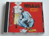 Mike & The Mechanics - Hits (1996) CD, virgin records