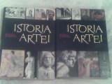 Istoria artei I-II-Mihail Alpatov