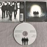 Bon Jovi - The Circle CD - Muzica Rock universal records