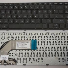 Tastatura laptop HP-COMPAQ PAVILION 15-n254sq + Cadou