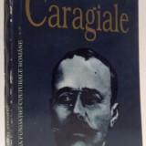 CARAGIALE de ALEXANDRU GEORGE, 1996
