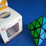 Cub Rubik CycloneBoys Pyraminx 100mm Profesional