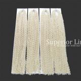 Extensii Afro Creponate fibra sintetica Crochet Braids - Extensii par