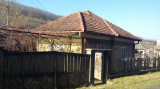 Vand casa la tara