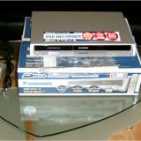 Panasonic DVD recorder nou - Sistem Home Cinema