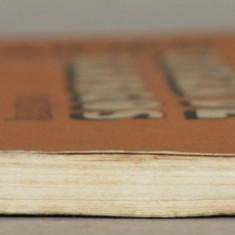 Carte Povesti - Cinteza de Galapagos - Stefan Zaides (deteriorata) - Carte de povesti