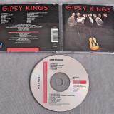 Gipsy Kings - Gipsy Kings (Bamboleo) CD 1987