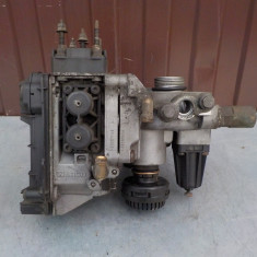 Supapa Uscator Scania (APS ) R440 - Dezmembrari camioane
