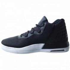 Nike Air Jordan Academy, produs original cu garantie - Adidasi barbati Nike, Marime: 41, 42, 42.5, 43, Culoare: Din imagine