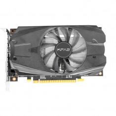 Placa video GALAXY nVidia KFA2 GeForce GTX 1050 OC 2GB DDR5 128bit - Placa video PC, PCI Express