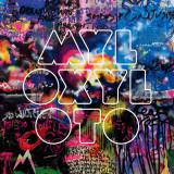 COLDPLAY Myloto Xyloto (cd) - Muzica Rock
