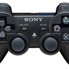 CONTROLLER PS3 dual shock WIRELESS