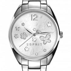 Ceas original Esprit Secret Garden ES108922001 - Ceas dama Esprit, Casual