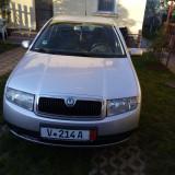 SKODA FABIA /2004, Benzina, 166000 km, 1200 cmc
