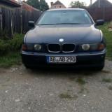 BMW seria 5, An Fabricatie: 2000, Motorina/Diesel, 300000 km, 1957 cmc