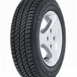 Anvelopa all seasons DEBICA MADE BY GOODYEAR NAVIGATOR 2 MS 175/70 R13 82T - Anvelope All Season