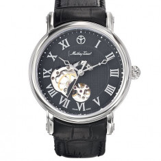 Ceas Skeleton Automatic H7050AN