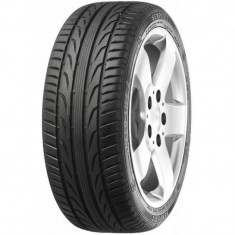 Anvelopa Semperit Speed-life 2 205/55R16 91V - Anvelope vara