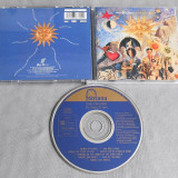 Tears For Fears - The Seeds Of Love CD - Muzica Rock