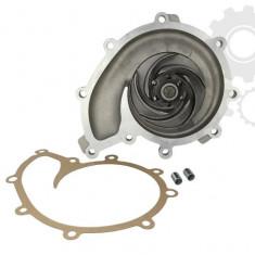 Pompa apa Scania - Camion
