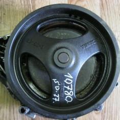 Pompa apa Scania XPI - Dezmembrari camioane