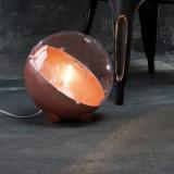 Lampa de podea Koziol Orion