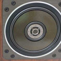 Boxe Technics SB-RX 50
