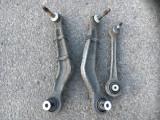 Brat punte spate stanga/dreapta original BMW E39,E60,E63,E65