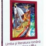Stiu-Descopar-Aplic. Limba si literatura romana. Clasa a 6-a - Culegere Matematica