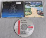 Cumpara ieftin Billy Joel - River of Dreams CD