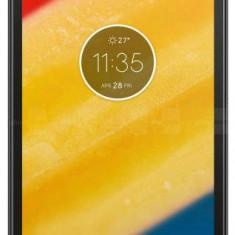 Smartphone Motorola C Plus 16GB Dual SIM 4G Black - Telefon Motorola