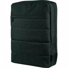 "Rucsac laptop ACME Peak 16 inch Black, 16"""