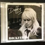 Duffy - Rockferry CD - Muzica Pop universal records