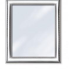 Oglinda placata cu argint LABUAN