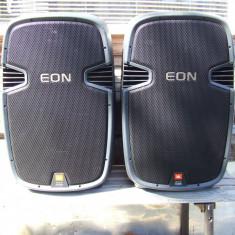 Jbl eon 515 seria 500 - Boxa activa