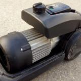 Masina de spalat cu jet de apa rece Karcher-140 bari - Masina de spalat cu presiune